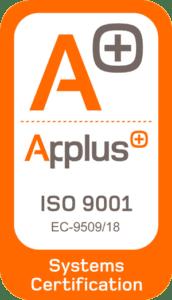 ISO_9001-SN_RGB